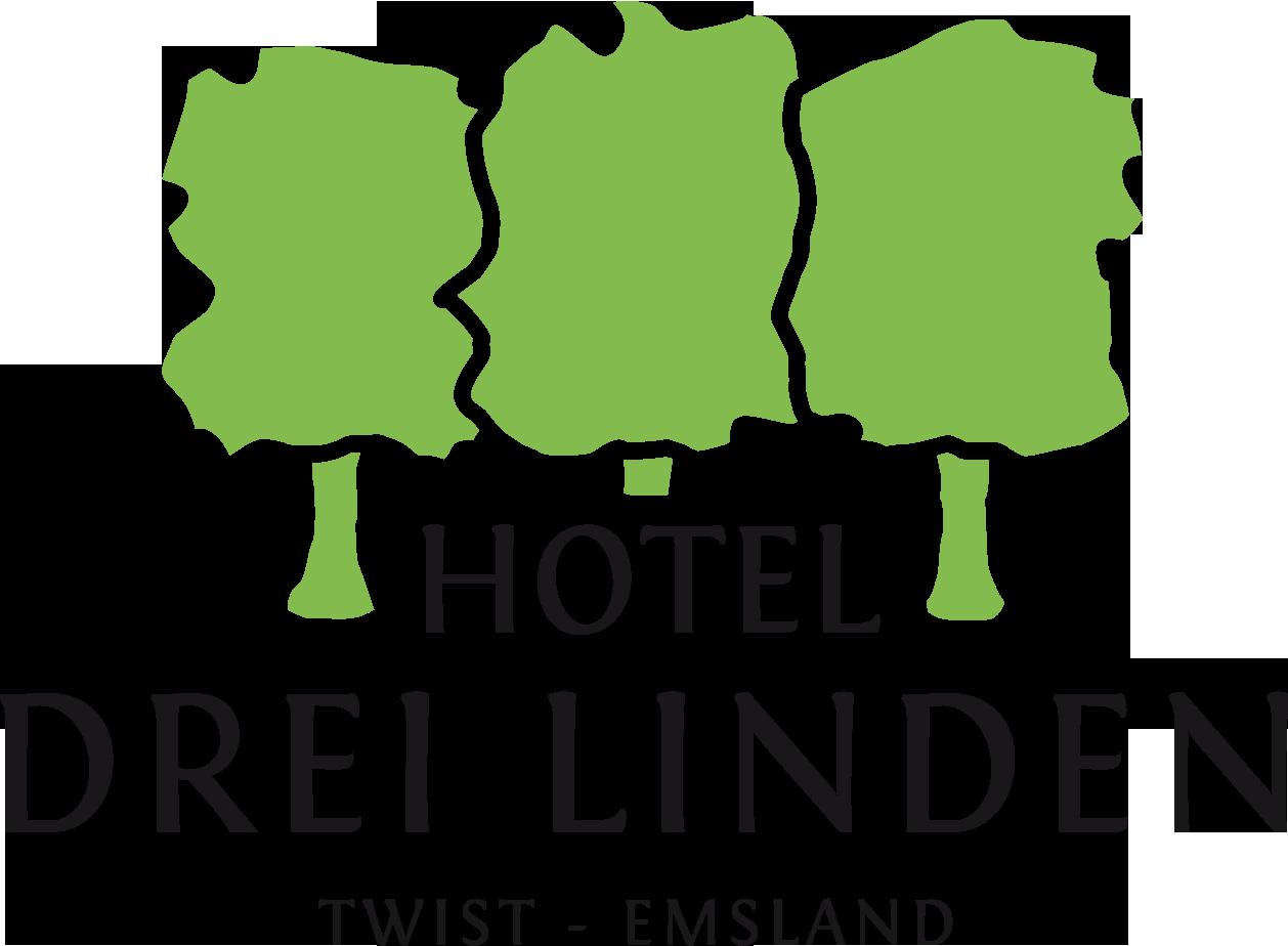 Hotel Drei Linden Twist